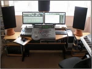 studio desk design recording studio desk design desk home design ideas
