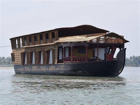 alternative rentals in pondicherry chennai
