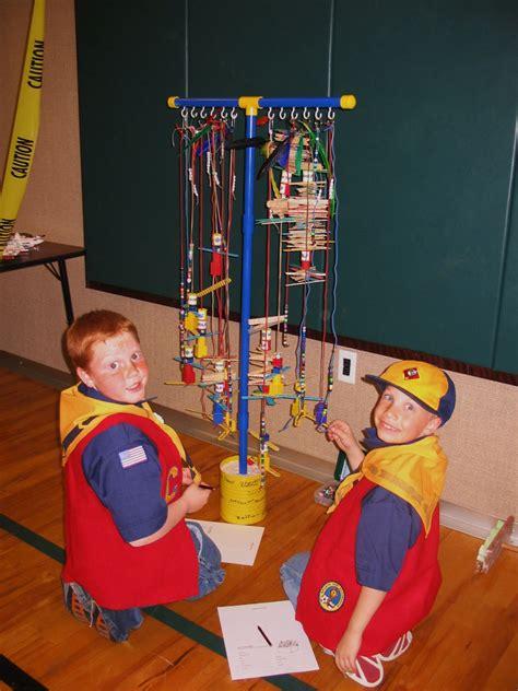 den doodle ideas akela s council cub scout leader cub scout den