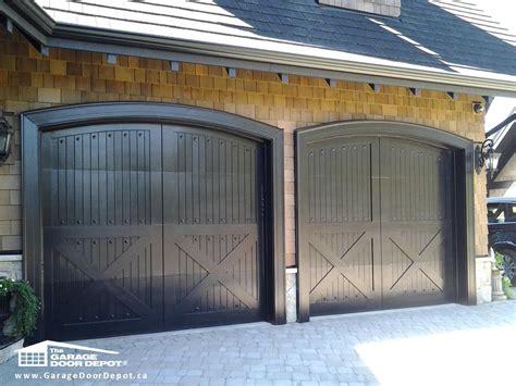 garage door depot the garage door depot whitehorse s 1 garage door company