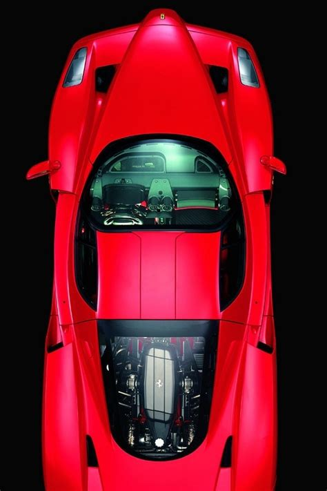 Car Throttle Wallpaper by Calling All Iphone 4 4s Owners 20 Car Wallpapers You