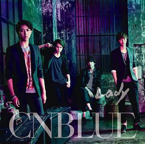 cnblue tattoo mp3 free download cnblue lady download jpop kpop mp3