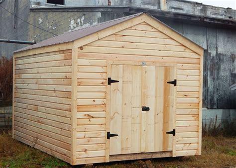 Wood Storage Sheds For Sale 10x Storage Shed Outdoor Sheds For Sale Wooden Storage