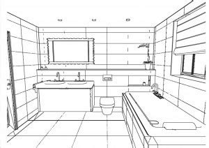 line drawing software sanctuary bathrooms quality bathroom specialists