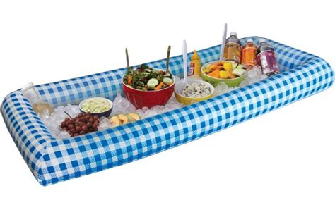 how to keep food on a buffet table buffet table just fill with to keep your