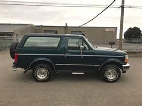 blazer k5 4wd 4x4 bronco cmc ford chevy 1975 1977 ram