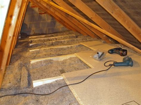 loft and roof insulation suppliers 1000 ideas about loft insulation on b q loft