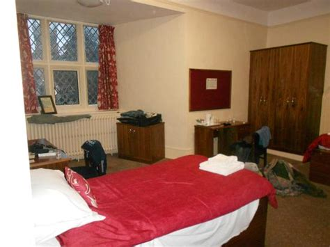 rooms to go durham durham castle from the city of durham picture of durham castle durham tripadvisor