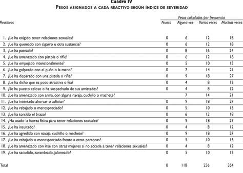 escala de salario par cobrar univerasl x hijo 2016 ayuda universal por hijo escala 2016 apexwallpapers com