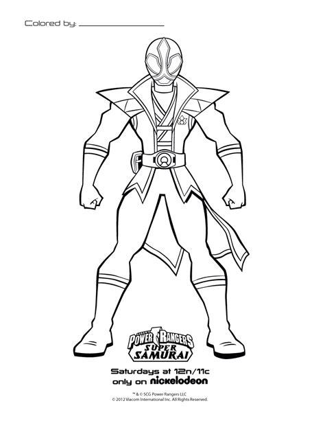 Power Rangers 35 Super H 233 Ros Coloriages 224 Imprimer Coloriage Power Rangers A Imprimer L