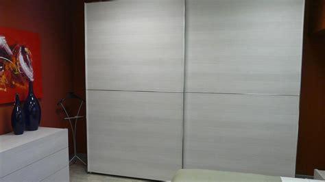 armadio laminato armadio giessegi armadio scorrevole ante last moderno