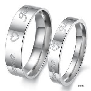 his and hers wedding rings sets his and hers wedding ring sets a trusted wedding source