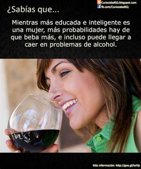 preguntas inteligentes a una mujer 191 sab 237 as que las mujeres inteligentes tienden a beber m 225 s