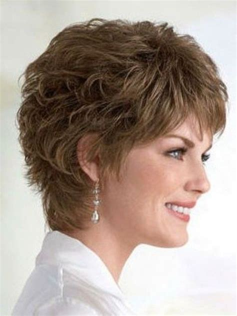 16 best images about hair on pinterest bob hair styles 12 best images about short curly hair styles for barb on