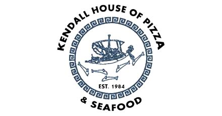 cambridge house of pizza kendall house of pizza delivery in cambridge ma restaurant menu doordash