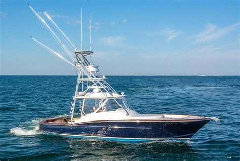 fishing boat in spanish language pin by parrothead max on boats pinterest boating