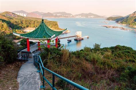 hikes     hong kong expat living hong kong