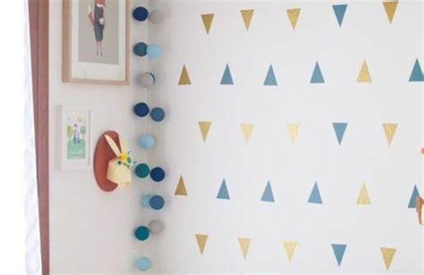 hängematte für babys babyzimmer idee wickelkommode
