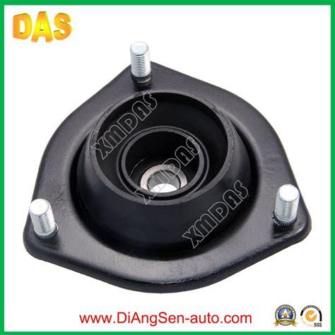 Bearing Nissan Grand Livina 2007 china car rubber parts suspension shock absorber strut