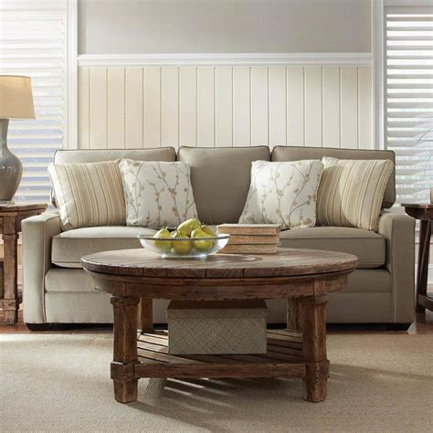 kincaid custom upholstery kincaid furniture custom select upholstery custom select