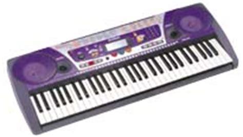 Keyboard Yamaha Psr K1 yamaha psr262 k1 musical keyboard review compare prices
