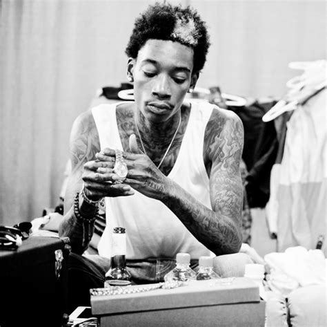 wiz khalifa bed rest wiz khalifa bed rest freestyle