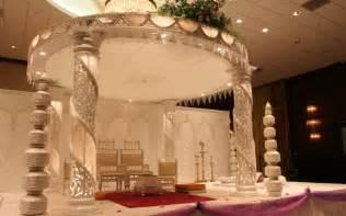 wedding dekoration indian wedding decorations decoration