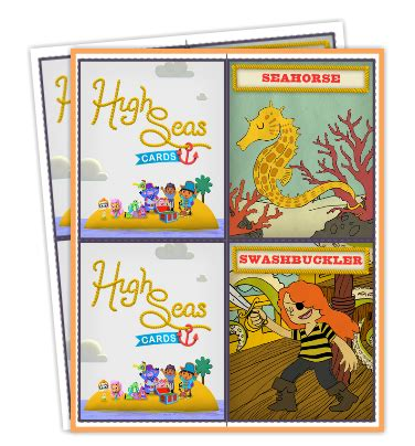 printable go fish card games free pirate themed printable go fish card game jinxy kids
