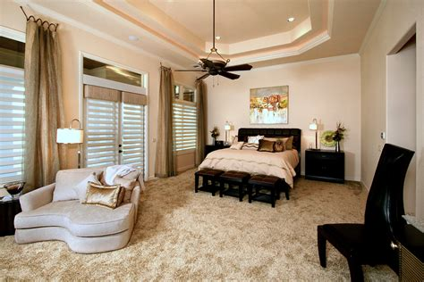 country modern bedroom cute modern country bedroom ideas about remodel interior