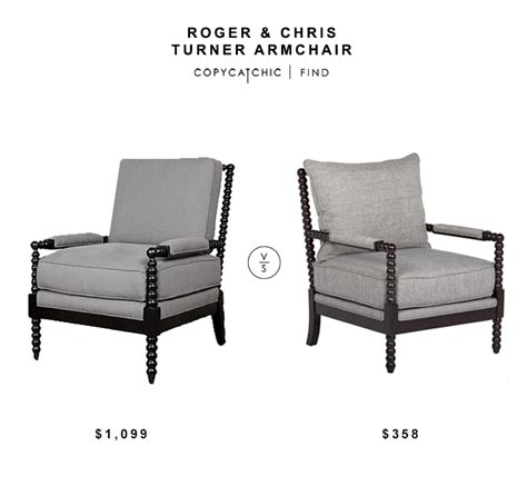 england living room turner arm chair 984 trivett s daily find roger and chris turner armchair copycatchic
