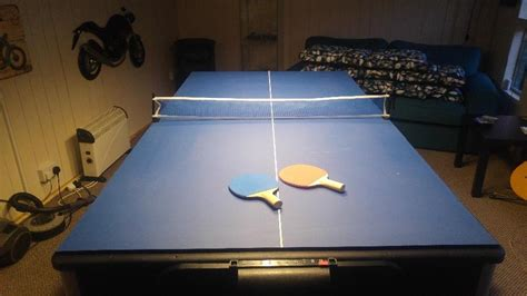 full size air hockey table full size pool table air hockey table tennis wolverhampton