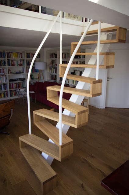 Treppen Auf Engstem Raum by Raumspartreppen Tbs Treppen Bauelemente Schmidt Gmbh