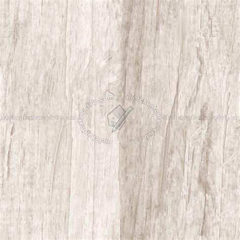white wood grain white wood grain texture seamless 04371