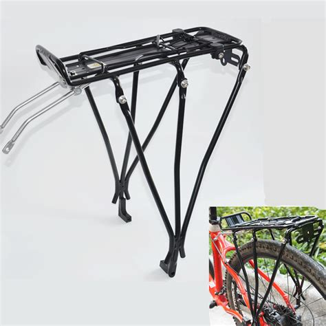 Bike Rack For Carbon Frame by 700c Cycling Carbon Fiber Ud Road Racing Bike Bicycle