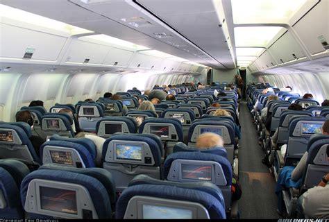 boeing 767 interni boeing 767 333 er air canada aviation photo 2066315