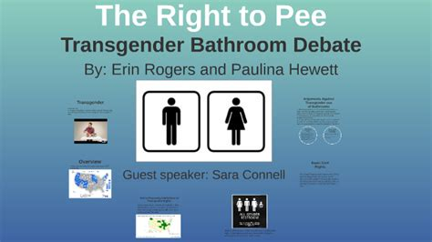 transgender bathroom debate   prezi