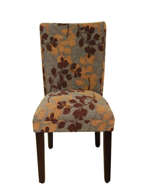 Upholstery Chair by 5 Best Fabric Dining Chairs So Comfortable Tool Box