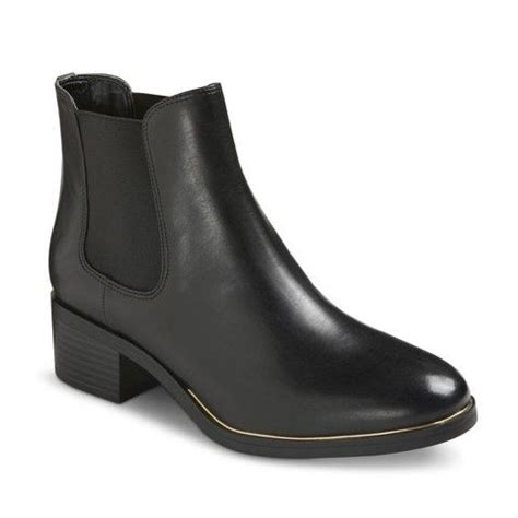 sam and libby boots 17 best images about let s talk about ankle boots on