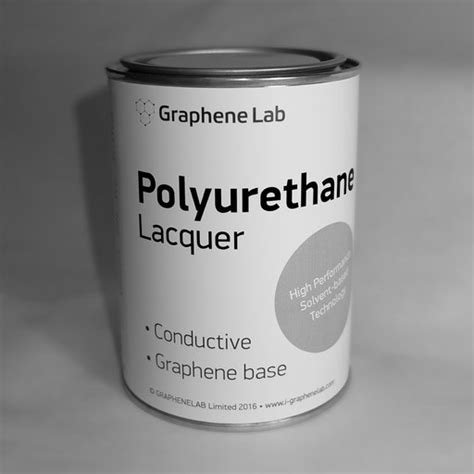 graphene capacitor kickstarter graphene capacitor buy 28 images graphene ultracapacitor 2 7v 3000f 63x140mm capacitor