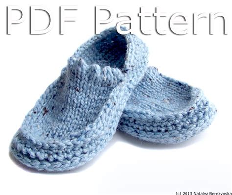 free crochet slipper patterns for adults slippers pattern crochet pattern knitting pattern knit