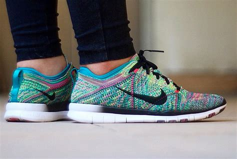 Nike Free 5 0 06 nike free flyknit 5 0 tr quot multicolor quot preview le site