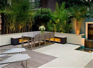 Small Backyard Design Ideas How To Create A Magnificent Backyard Ccd Engineering Ltd