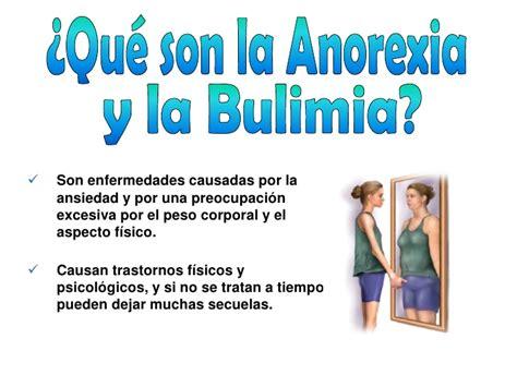 Anorexia Y Bulimia Nerviosa Htmlrincondelvagocom | la obesidad y anorexia obesidad y anorexia or cittral