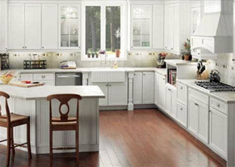 ways to go with a g shaped kitchen layout choose outdoor