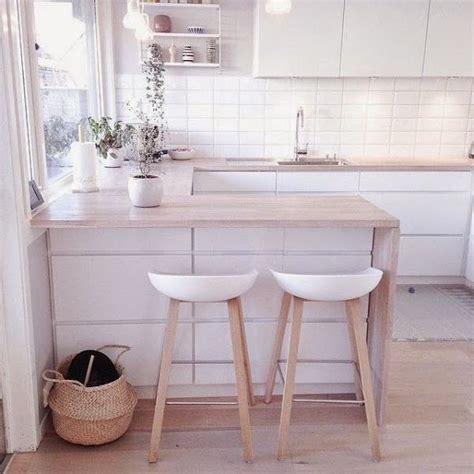 reformar cocina barata reformar la cocina los mejores 10 consejos 250 tiles