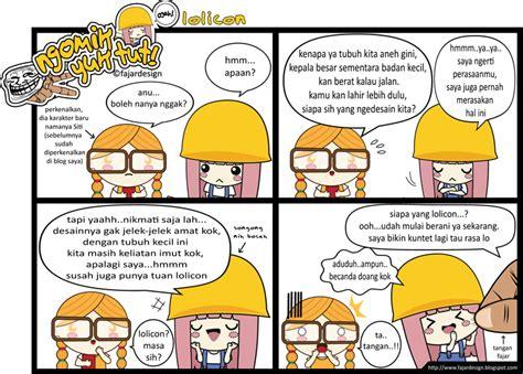 comic lolicon fajardesign blog tuti 4box comics lolicon