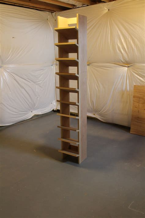 Building A Shoe Rack by Garage Shoe Rack Plans Small Metal Garden Sheds How To