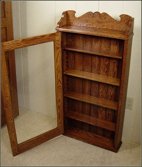 antique file cabinet hardware antique file cabinet hardware home design ideas