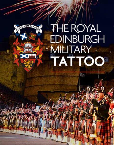 edinburgh tattoo royal box royal edinburgh tattoo wellington application form