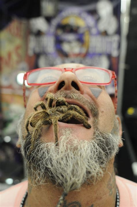 tattoo expo florida 2015 check out photos from wildwood tattoo convention lower